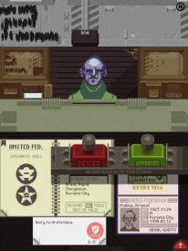 papers please screenshot ios  (1).