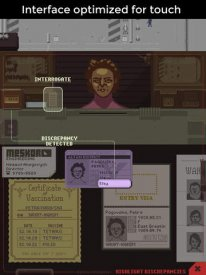 papers please screenshot ios  (3).