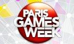 Paris Games Week 2015 : le line-up de SEGA, Koei Tecmo, Deep Silver et Ravenscourt