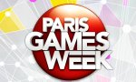 paris games week 2016 sell record affluence visiteur record edition 2016