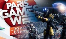 paris games week concours destiny activision