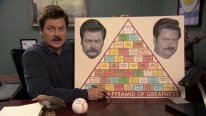 Parks and Recreation still 1