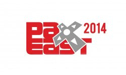 PAX East 2014 Big OK