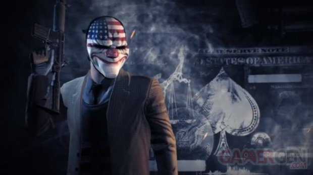Payday 2 30 07 2013 head