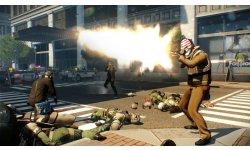 Payday 2 Crimewave edition image screenshot 3