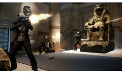 Payday 2 Crimewave edition image screenshot 5