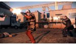 payday 2 crimewave edition un patch mis ligne