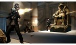 payday 3 overkill starbreeze developpement production