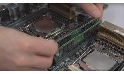 PC Composant