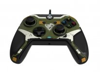 PDP Titanfall 2 Official Wired Controller for Xbox One & Windows (3)