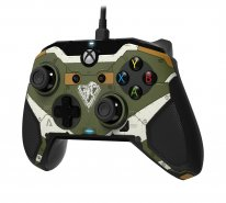 PDP Titanfall 2 Official Wired Controller for Xbox One & Windows (5)