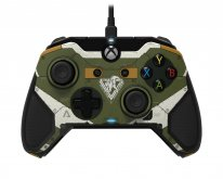 PDP Titanfall 2 Official Wired Controller for Xbox One & Windows (6)