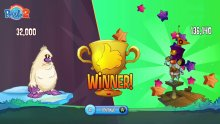 Peggle-2_05-03-2014_Duel-screenshot (3)