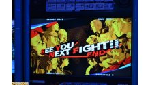 Persona 4 Arena images screenshots 14