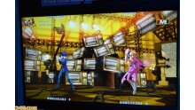 Persona 4 Arena images screenshots 16