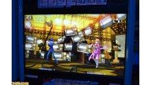 Persona 4 Arena images screenshots 17