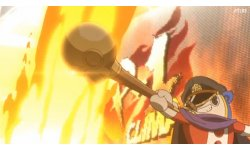 Persona 4 Arena Ultimax   bande annonce de lancement