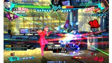 Persona 4 Arena Ultimax screenshot 28 042014 008