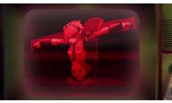 Persona 4 The Ultimax Ultra Suplex vignette  30112013