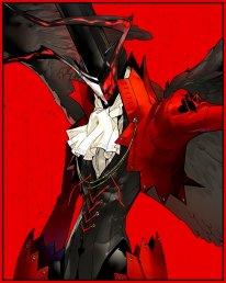 Persona 5 01 05 2015 art 2
