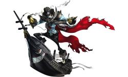 Persona 5 02 10 2015 art 4