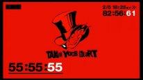 Persona 5 05 02 2015 art 2