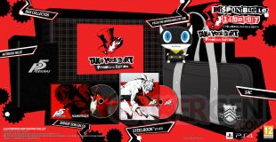 Persona 5 09 08 2016 premium edition