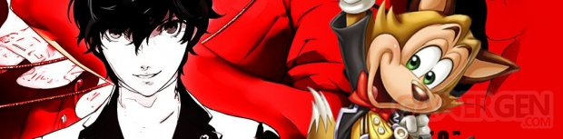 Persona 5 Famitsu image (1)