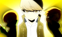 Persona Q Shadow of the Labyrinth 20 12 2013 head