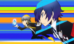 Persona Q Shadow of the Labyrinth 24 11 2013 head