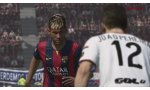 pes 15 konami travaille microsoft ameliorer resolution xbox one