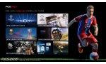 pes 2015 date sortie jaquette opportuniste images demo bonus et liste exhaustive nouveautes
