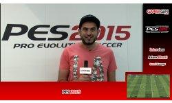 PES 2015.Image fixe001