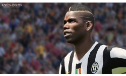 PES 2015 images screenshots 1