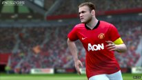 PES 2015 images screenshots 3