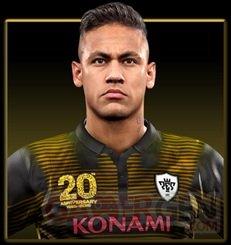 PES 2016 03 08 2015 Neymar 1