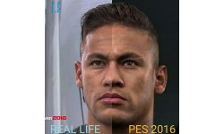 PES 2016 (6)