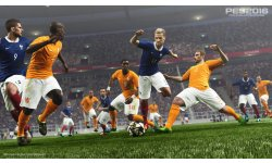 PES 2016 image screenshot 12
