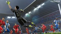 PES 2016 image screenshot 9