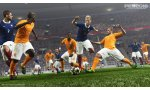 pes 2016 konami version free to play annonce ps4 ps3