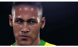 PES 2016 Neymar Jr