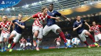 PES 2016 UEFA EURO 21 04 2016 screenshot 2