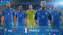 PES 2016 UEFA EURO 21 04 2016 screenshot 4