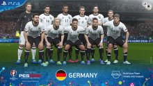 PES-2016-UEFA-EURO_21-04-2016_screenshot-5