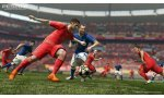 pes 2016 version free to play disponible steam