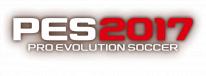 PES 2017 25 05 2016 logo