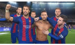 PES 2017 26 07 2016 screenshot FC Barcelone (16)