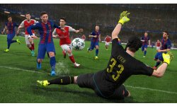 PES 2017 26 07 2016 screenshot FC Barcelone (20)