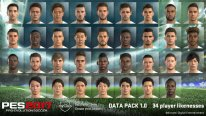 PES 2017 30 10 2016 Data Pack 1 pic 1