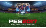 PES 2017 mobile : le free-to-play se lance sur iOS et Android avec une bande-annonce funky